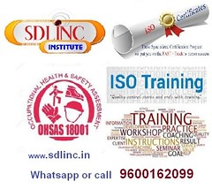 93 hse 18001 sdlinc safety management system Iso hse  training9600162099 (sdlincqualityacademy) Tags: coursesinqaqc qms ims hse oilandgaspipingqualityengineering sixsigma ndt weldinginspection epc thirdpartyinspection relatedtraining examinationandcertification qaqc quality employable certificate training program by sdlinc chennai for mechanical civil electrical marine aeronatical petrochemical oil gas engineers get core job interview success work india gulf countries
