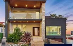 47 Bowden Boulevard, Yagoona NSW