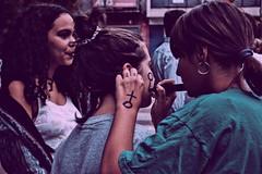 Tacuarembó | 8M2019 (MediaRed) Tags: tacuarembó tacuarembo8m2019 uruguay 8m 8m2019 nosotrasparamos masunidesquenunca coberturacolaborativa8m2019 huelgafeminista