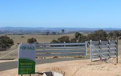 126 Howards Lane, Mount Rankin NSW