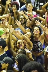 Carnaval da Bahia - É o Tchan! (Bahiatursa - Carnaval 2019) Tags: circuitoosmar campogrande salvador bahia carnavaldabahia2019 omundoseuneaqui governodoestado rosildacruz bahiatursa turismobahia setur