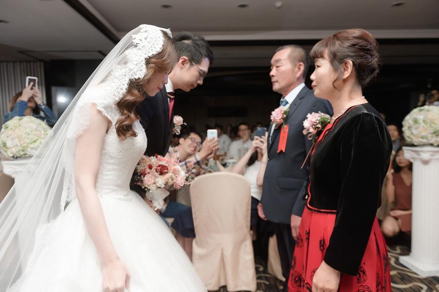 47315818512 e15128b471 o [台南婚攝]T&C/桂田酒店杜拜廳