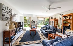 1/2091 Pittwater Road, Church Point NSW