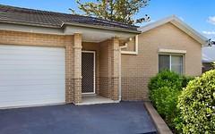 77a Garfield St, Wentworthville NSW
