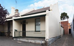 179 Hawke Street, West Melbourne VIC