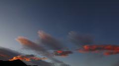 Burning Sky Einöder Berg (Aah-Yeah) Tags: burning sky sonnenuntergang sunset abendrot staffen achental chiemgau bayern einöder berg