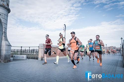 Maratón-7505