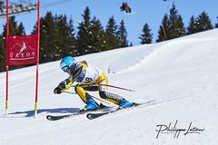 8E3A9572 (Philippe Latour/ Paris portrait-mariage) Tags: ski club gryon race course slalom