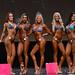 Bikini Medium Tall 4th Kelly 2nd Dosanjh 1st Tapanainen 3rd Staikos 5th Hanson