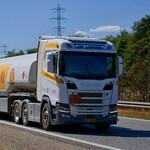BV30800 (18.07.24, Motorvej 501, Viby J)DSC_6169_Balancer thumbnail