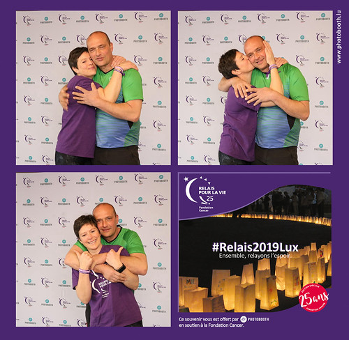 Relais2019Lux_Photobooth (415)