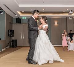 DSC_6586 (bigboy2535) Tags: john ning oliver married wedding hua hin thailand wora wana hotel reception evening
