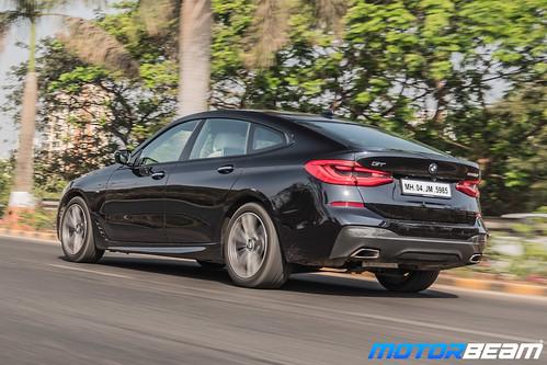 2019-BMW-630d-GT-6