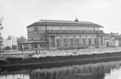 To Night, To Night! (National Library of Ireland on The Commons) Tags: robertfrench williamlawrence lawrencecollection lawrencephotographicstudio thelawrencephotographcollection glassnegative nationallibraryofireland cork munster operahouse riverlee corkoperahouse emmettplace lee river lavittsquay theatre nelsonsplace signoradegabriele italianopera granditalianconcerts quay athenaeum johnbenson cjphipps royalcorkinstitution munsterhall