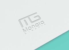 001 (MONARA GRAPHIX) Tags: