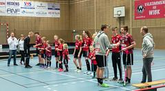 _DSC1800 (Wårgårda IBK) Tags: floorball innebandy wikb wårgårdaibk avslutning vårgårda fest