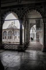 #turkey #capture #mosque #photographyoftheday #photo_art #photography #pic #art #ph #flickr #explore #perspective #beauty #photooftheday (salam.jana) Tags: turkey capture mosque photographyoftheday photoart photography pic art ph flickr explore perspective beauty photooftheday