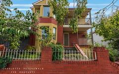1/177 Bathurst Street, Hobart TAS
