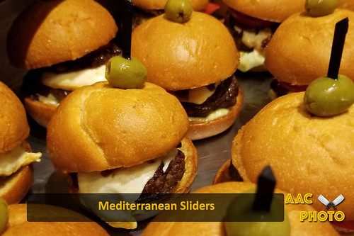 "Med Sliders • <a style=""font-size:0.8em;"" href=""http://www.flickr.com/photos/159796538@N03/31579915167/"" target=""_blank"">View on Flickr</a>"
