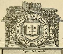 clergyman image