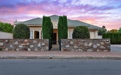 33 Chapel Street, Campbelltown SA