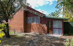 36 Parklands Drive, Gulmarrad NSW
