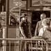 Legends Corner - Nashville, Tennessee DSC_0179_S