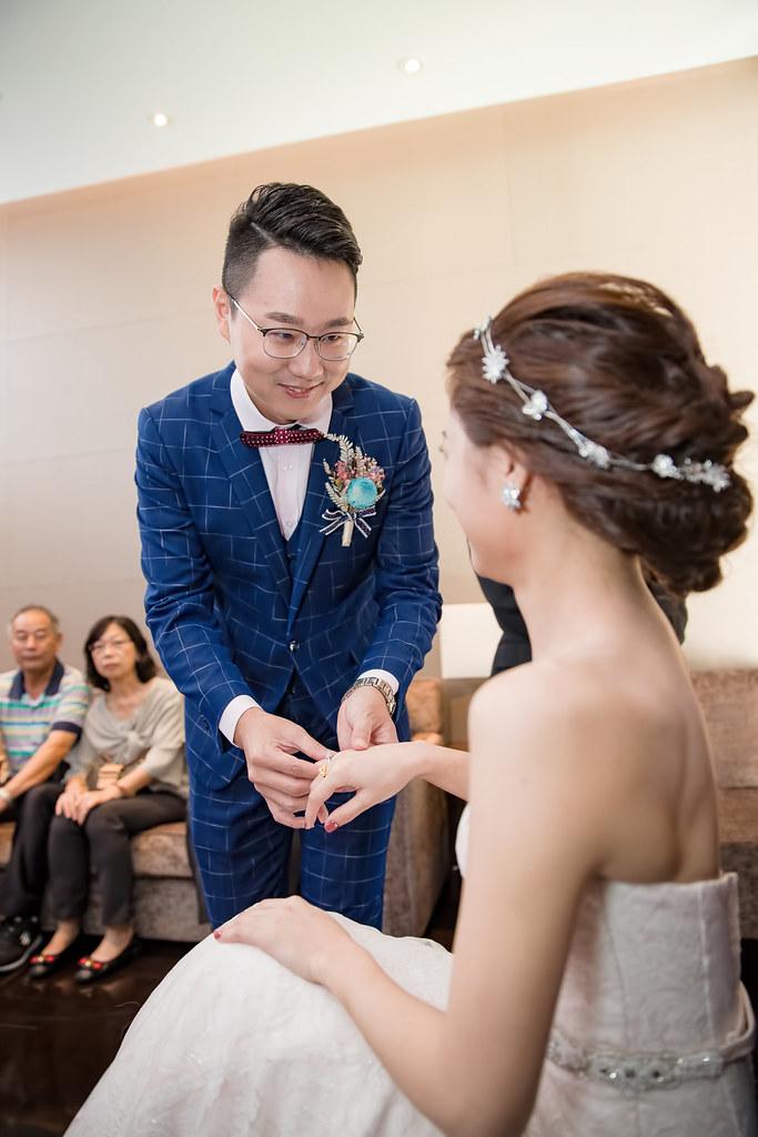 新竹芙洛麗,芙洛麗大飯店,芙洛麗教堂婚禮,水上教堂,教堂類婚紗,婚攝卡樂,Brian&Jenny048