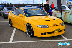 "Holden Commodore • <a style=""font-size:0.8em;"" href=""http://www.flickr.com/photos/54523206@N03/32117794477/"" target=""_blank"">View on Flickr</a>"