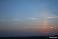 Сонце заходить 043 InterNetri Ukraine