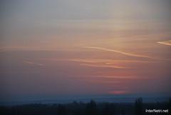 Сонце заходить 035 InterNetri Ukraine