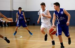 Telekom Baskets Bonn - VFL Astro Stars Bochum U16 Regionalliga 2018/2019 (jörg-lutzschiffer) Tags: telekom baskets bonn vfl astro stars bochum u16 regionalliga 20182019 basketball finn schiffer point guard 2005 13jahre pointguard krepsinis iserlohn menden finnjulian