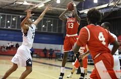 2018-19 - Basketball (Boys) - Bronx Borough Champs - John F. Kennedy (44) v. Eagle Academy (42) -088 (psal_nycdoe) Tags: publicschoolsathleticleague psal highschool newyorkcity damionreid 201718 public schools athleticleague psalbasketball psalboys basketball roadtothechampionship roadtothebarclays marchmadness highschoolboysbasketball playoffs boroughchampionship boroughfinals eagleacademyforyoungmen johnfkennedyhighschool queenscollege 201819basketballboysbronxboroughchampsjohnfkennedy44veagleacademy42queenscollege flushing newyork boro bronx borough championships boy school new york city high nyc league athletic college champs boys 201819 department education f campus kennedy eagle academy for young men john 44 42 finals queens nycdoe damion reid