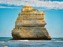 apos1 (1 of 1) (DroneImagine Nation) Tags: coast coastal greatoceanroad victoria australia sea