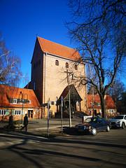 2019-02-FL-204045 (acme london) Tags: 1935 berlin brick church friedenau