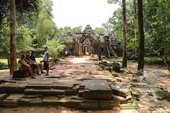 Angkor_Ta_Som_2014_02