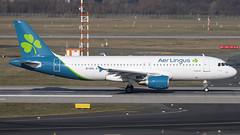 EI-DVL-2 A320 DUS 201902