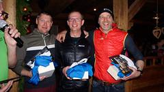 2019-02-24_10.skitrilogie_258 (scmittersill) Tags: skitrilogie ski alpin abfahrt langlauf skitouren passthurn loipenflitzer