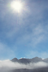 Teide National Park-53 (Fiona French) Tags: spain tenerife holiday holiday2018