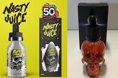 vape-juice_large (vapemart) Tags: vape juice electronic cigarette