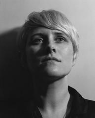 (Jay DeFehr) Tags: studioportrait elinchrom ilfordhp5 510pyro 6x7 mediumformat film portrait juliet