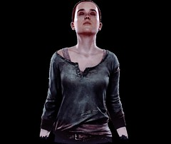 Beyond-Two-Souls-210319-001