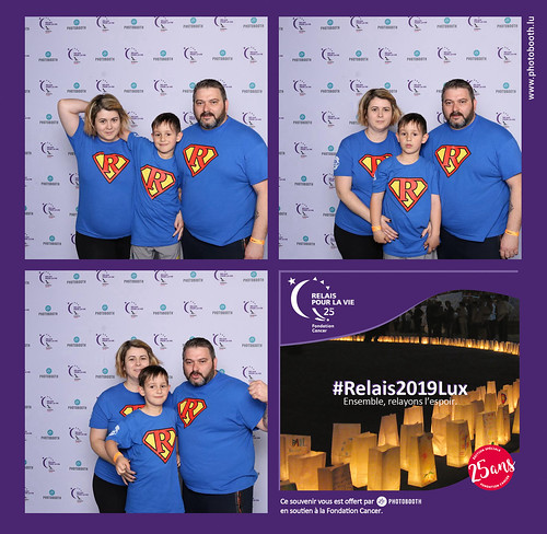 Relais2019Lux_Photobooth (537)