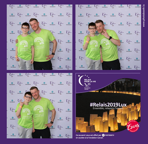 Relais2019Lux_Photobooth (130)