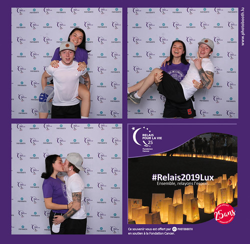 Relais2019Lux_Photobooth (67)