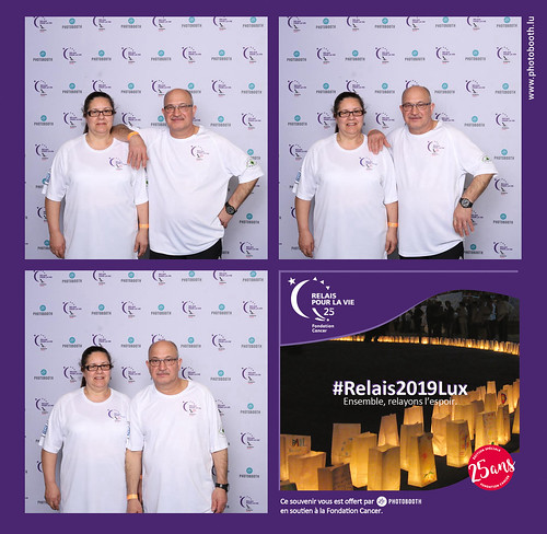 Relais2019Lux_Photobooth (47)