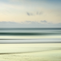 Strolling Trevone (Bruus UK) Tags: trevone padstow cornwall beachlife atlantic bay beach sand outdoorliving outdoorphotography coastal pickmeup refreshing marine blur waves surf shoreline tide cornishlife
