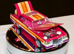 aDSC_0601 (wbaiv) Tags: nnl west 2018 model car show san jose santa clara sunnyvale mountain view los gatos campbell milpitas fremont south bay silicon valley custom kustom lowriders slammed remarkable paint schemes vivid art scale models craft love devotion display exhibit tutorial inspiration