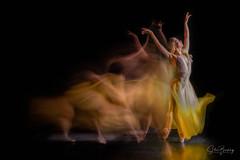 Apparition (sberkley123) Tags: ballet d850 women nikon art littleboxestheater dancer longexposure z7 pointe artmodel ghostdancer 2470mm poppyseed usa performance dance models