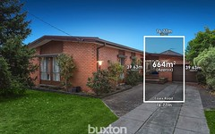 45 Essex Road, Mount Waverley VIC